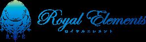 占いスクール「ROYAL ELEMENT」公式サイト