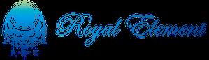 生きたい人生を生きるためにー四柱推命「ROYAL ELEMENT」公式サイト